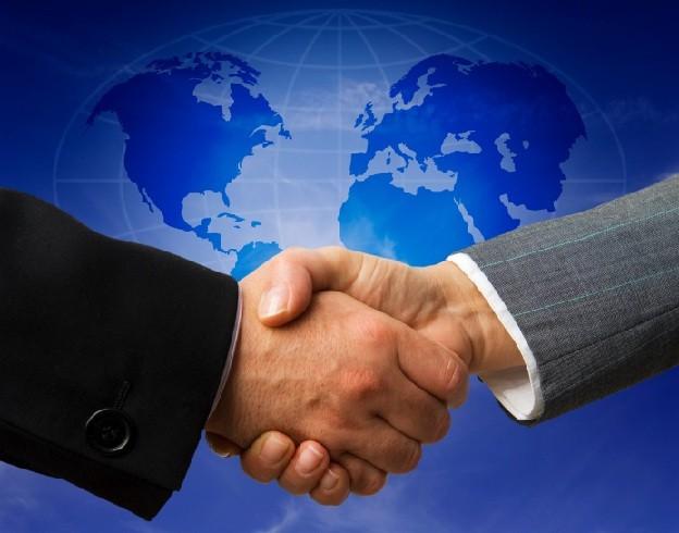 Драгфло Восточная Европа ищет партнеров